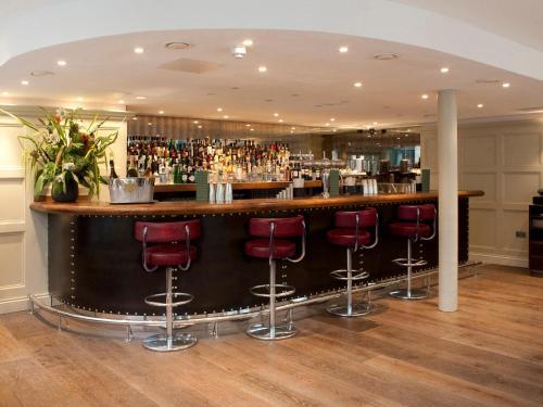 London City Suites photo 25