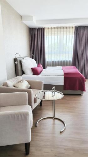 . TH39 Trend Hotel