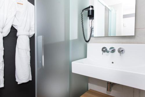 Habitación Doble - 1 o 2 camas Vilavella Hotel & Spa 5