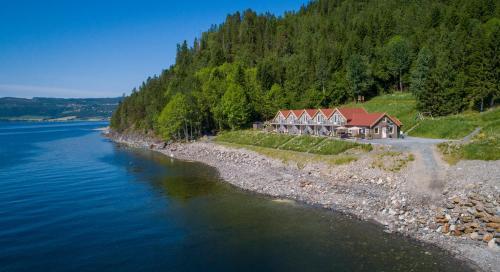 Hjellup Fjordbo - Photo 8 of 62