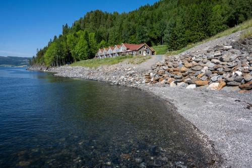 Hjellup Fjordbo - Photo 2 of 62