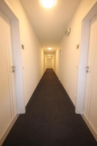 Hotel Altmann - image 6