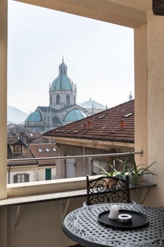 Como Bellevue Duomo - Apartment - Como