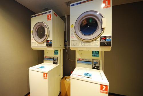 Sotetsu Fresa Inn Tokyo Kamata photo 22