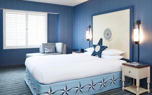 Argonaut Hotel, a Noble House Hotel - image 5