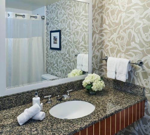 Argonaut Hotel, a Noble House Hotel - image 3