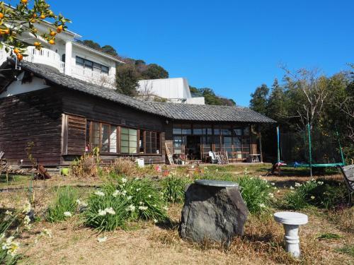 ?????????? ??Inamura House - Accommodation - Atami