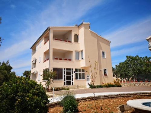 . Apartments Villa Korina