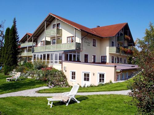 __{offers.Best_flights}__ Xundheits Hotel Garni Eckershof