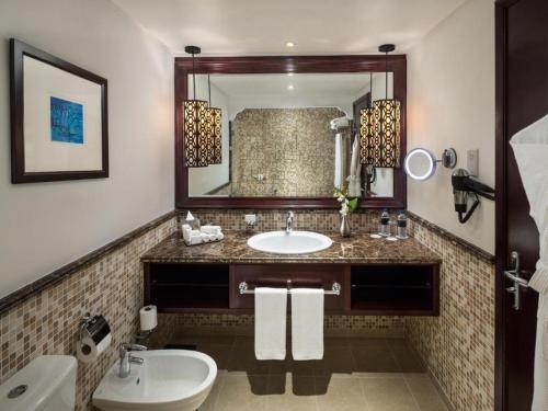 Ajman Hotel - Photo 3 of 69