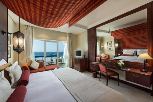 Ajman Hotel - Photo 2 of 69