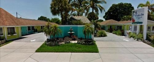 . My Sarasota Getaway Inn