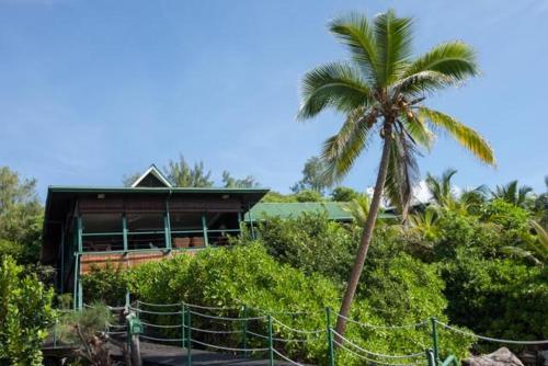 South Point Villas
