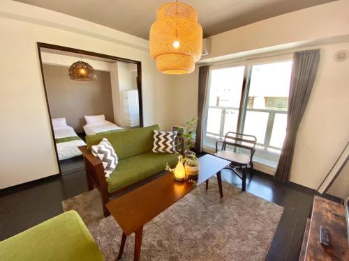 Sun Court South 6 / Vacation STAY 2681