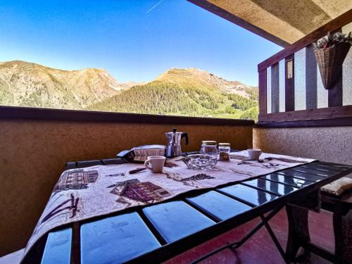 Casa vacanze Neve - Apartment - Foppolo