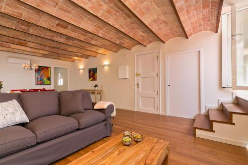Bcn Paseo De Gracia Rocamora Apartment photo 73