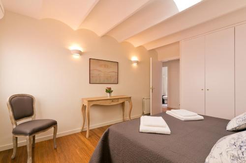 Bcn Paseo De Gracia Rocamora Apartment photo 82