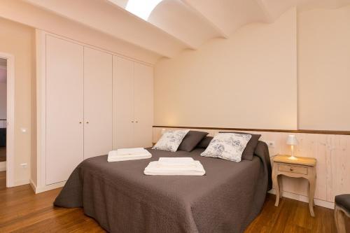 Bcn Paseo De Gracia Rocamora Apartment photo 83