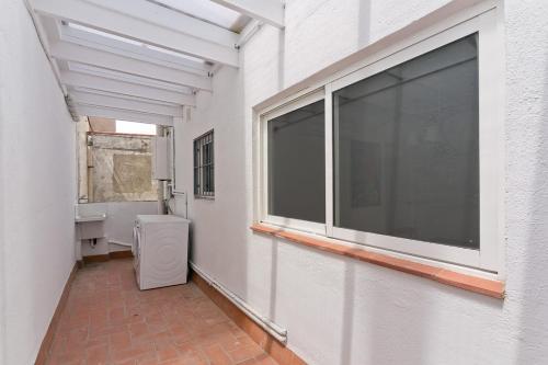Bcn Paseo De Gracia Rocamora Apartment photo 93