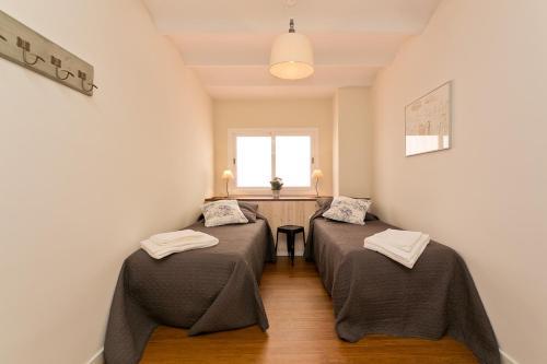Bcn Paseo De Gracia Rocamora Apartment photo 94