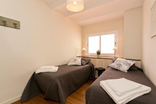 Bcn Paseo De Gracia Rocamora Apartment photo 95