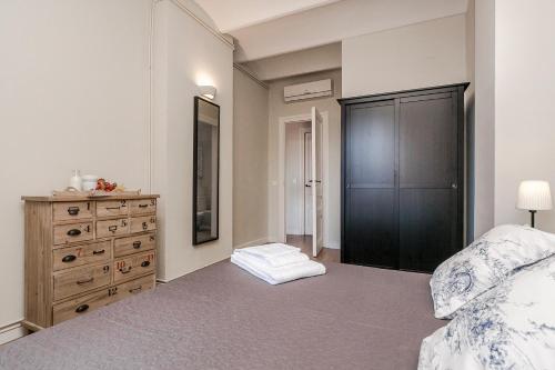 Bcn Paseo De Gracia Rocamora Apartment photo 104
