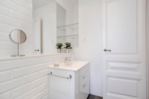 Bcn Paseo De Gracia Rocamora Apartment photo 105