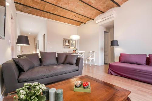 Bcn Paseo De Gracia Rocamora Apartment photo 114