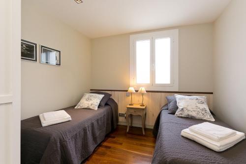 Bcn Paseo De Gracia Rocamora Apartment photo 126