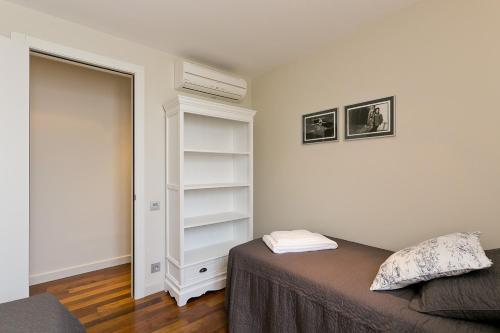 Bcn Paseo De Gracia Rocamora Apartment photo 127