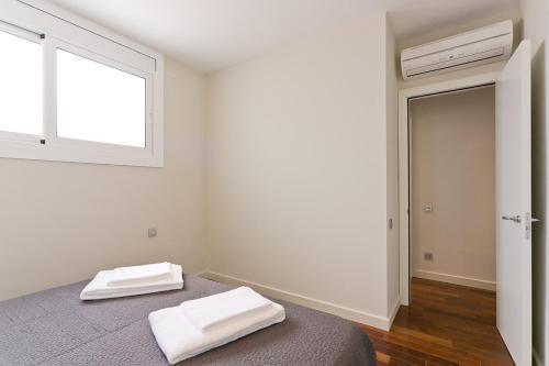 Bcn Paseo De Gracia Rocamora Apartment photo 131