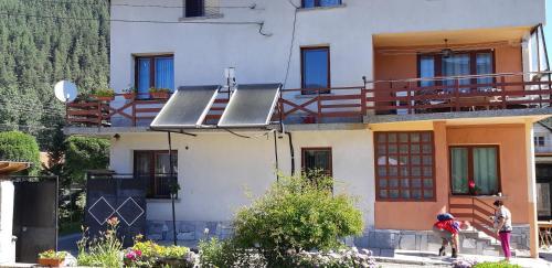 Family Hotel Ecorelax - Photo 3 of 49