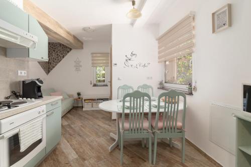 Chalet Bohinj - Apartment
