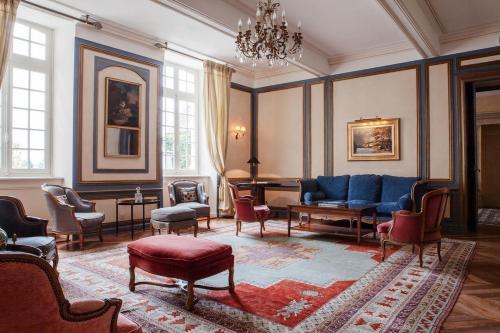 Le Vigier, 24240 Monestier, France.