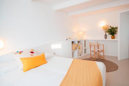 . 971 Hotel Con Encanto