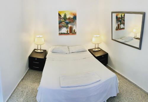 Photo - Palmira Hostel