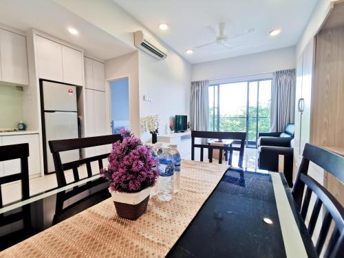 AMAZING PLACE The Loft Imago, Kota Kinabalu