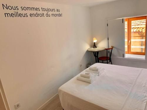 Le Maroc Guesthouse - Photo 6 of 23