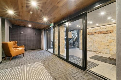 Mt Buller Apartment Rentals - Chalet - Mount Buller