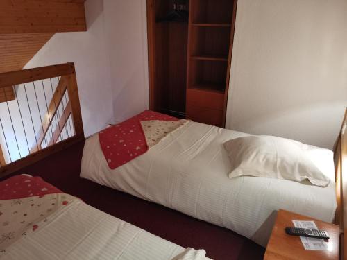 Carlit - Hotel - Font Romeu