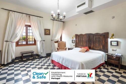 __{offers.Best_flights}__ Hotel Sao Joao De Deus