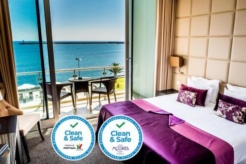 __{offers.Best_flights}__ Atlantida Mar Hotel