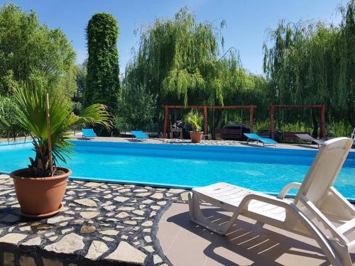 . Delta Paradis Resort