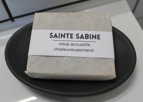 Sainte Sabine en Dordogne - Location saisonnière - Castels-et-Bézenac