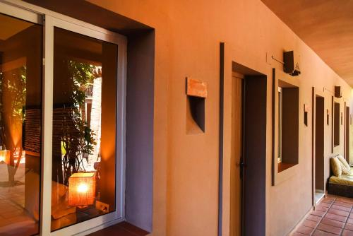 Habitación Doble Chillout Hotel Tres Mares 3
