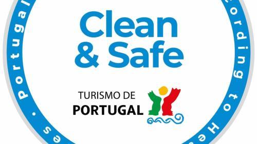 Hotel Porto Nobre, 4200-056 Porto
