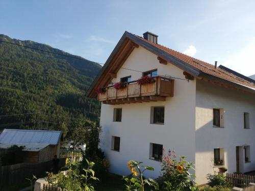 Ferienwohnung Knabl - Hotel - Fließ
