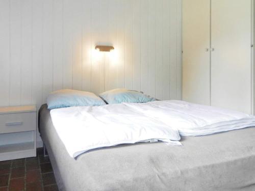 Holiday home Bindslev XII, Pension in Bindslev
