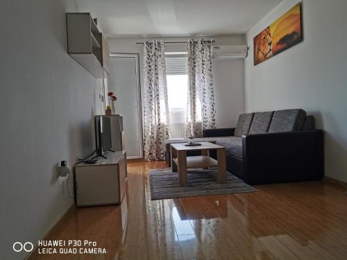 . Apartman Centar