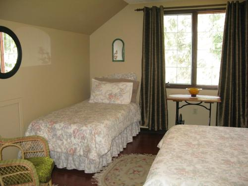 Country Comfort Bed And Breakfast - Photo 4 of 43